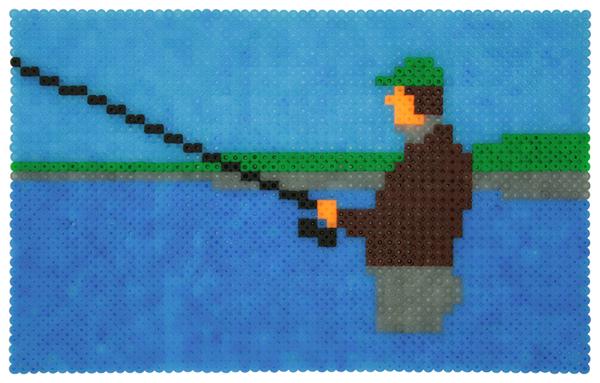 Angler Kopie