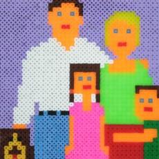 Familienbild_PREVIEW