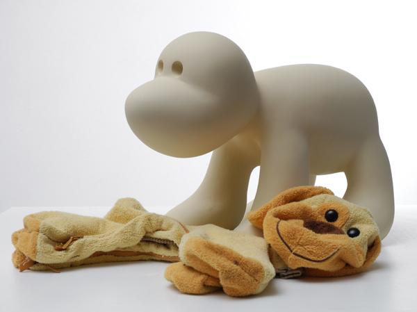 Hund 1, Epox