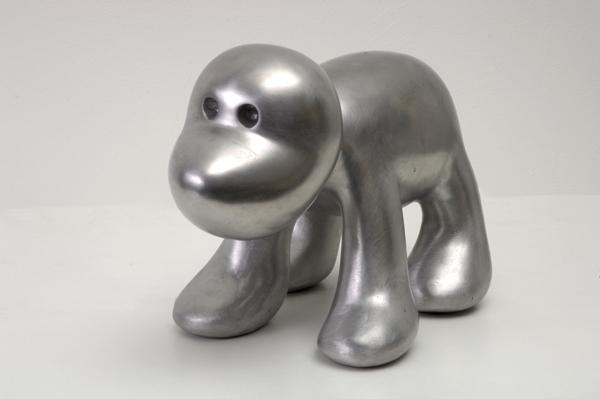 Hund 3, Alu