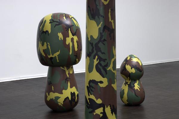 Schmoeller_Camouflage_d3 klein